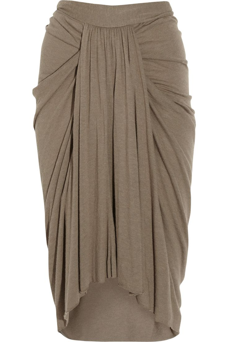 Love this skirt kinda has an Egyptian look to it I think. I'd wear it with a cute blouse and strappy sandals