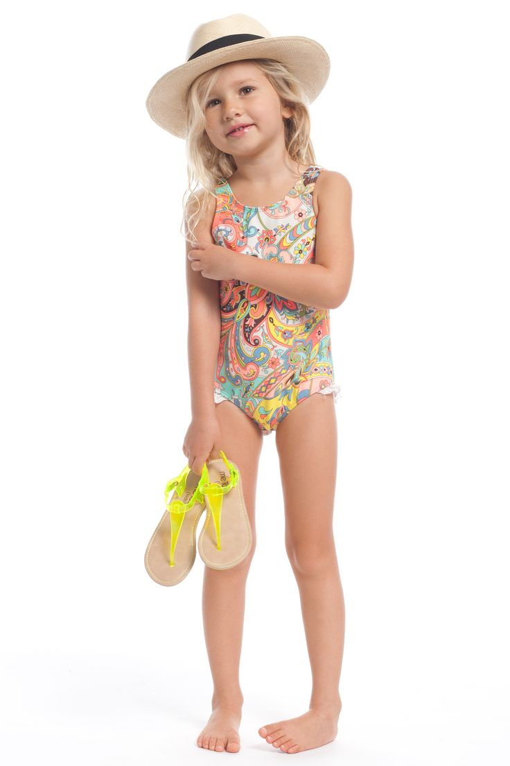 Bohemian Floral One Piece Shoshanna Baby Girl 2014  : f775bff3e6c0d9e2c11f4fc858055d2a from www.pinterest.com size 736 x 1104 jpeg 48kB