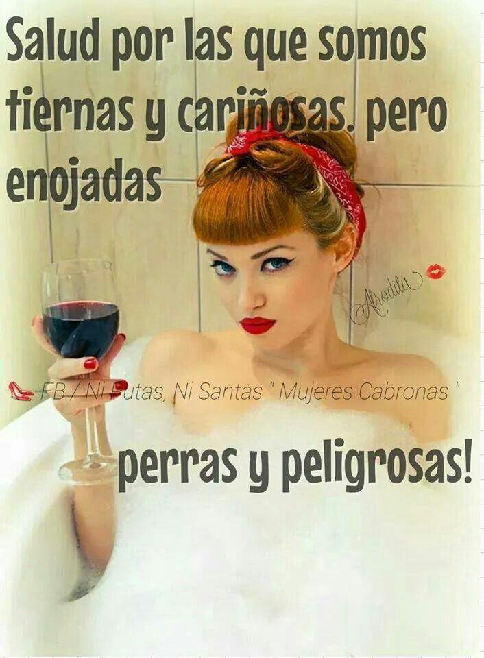 Perras latinas en espanol xxxnx | Hot pics)