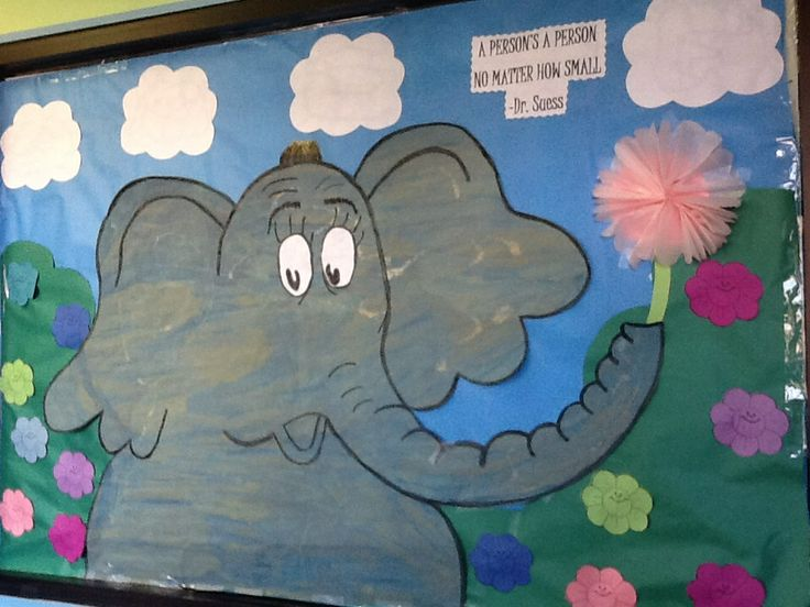 67 best My Classroom Projects and Decorations images on ...