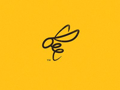 25 Great Logo Designs For Your Inspiration | From up North.