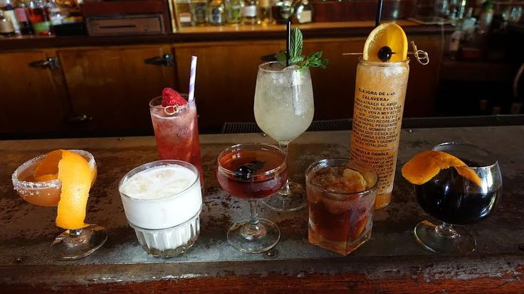 44 best eater new orleans images on pinterest new for Classic new orleans cocktails
