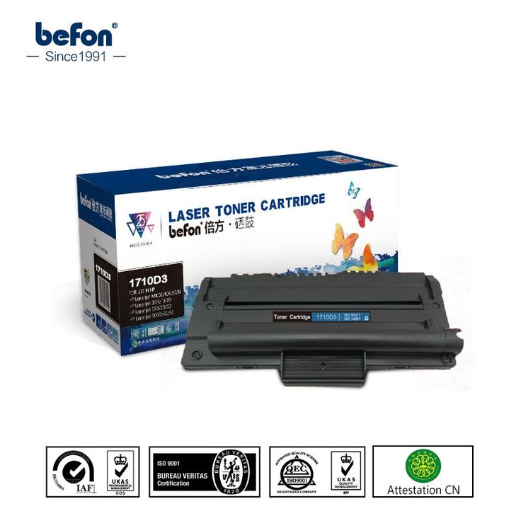 23.20$  Watch here - http://alil5k.shopchina.info/go.php?t=32802350085 - befon ML1710D3 Laser Toner Cartridge for Samsung  ML1500 1510 1510B 1520 1710 1710B 1710D 1710P 1740 1750 1755 printer 23.20$ #magazineonline