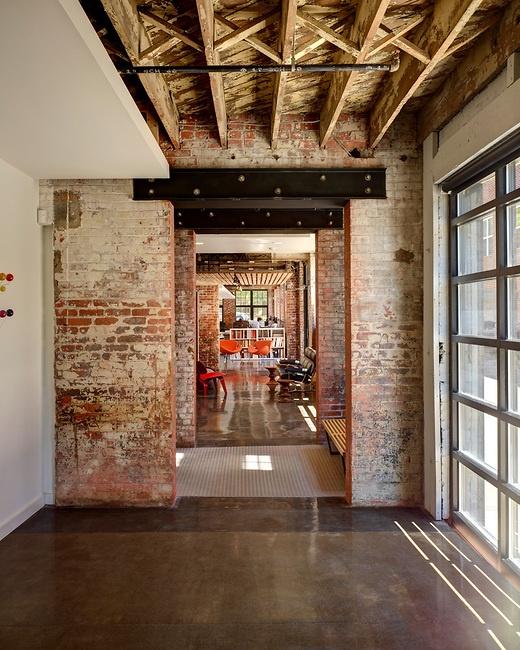 22 Best WSA Studio Workplace Design Images On Pinterest