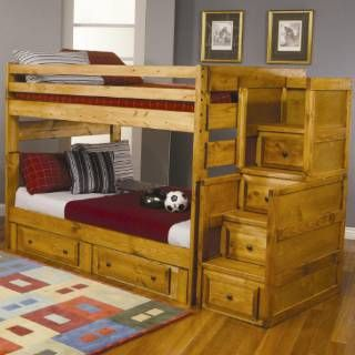 Check out the Coaster Furniture 460097 Wrangle Hill Under Bed Storage Drawer Unit priced at $186.00 at Homeclick.com.