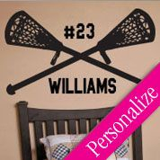 Awesome toddler Lacrosse Sticks
