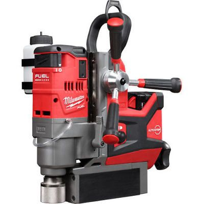 DIY  Tools Milwaukee Power Tool Kit