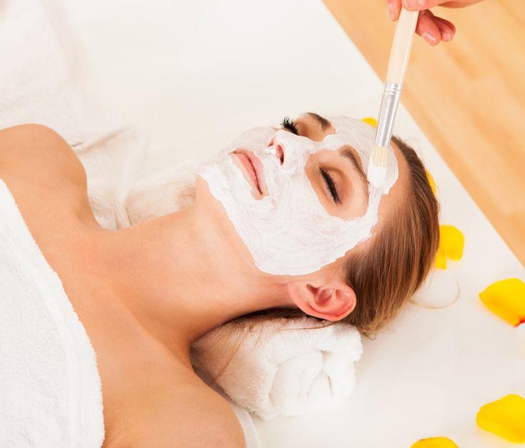 Facial Peels 101: A DermatologistExplains | Beauty High