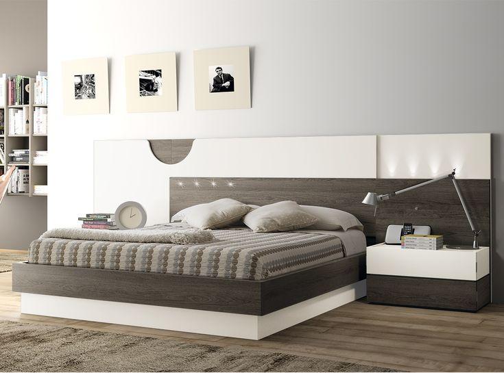 17 best ideas about medidas de camas on pinterest for Que medidas tiene una cama individual