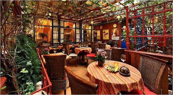 Hotels in Prague for Under $150