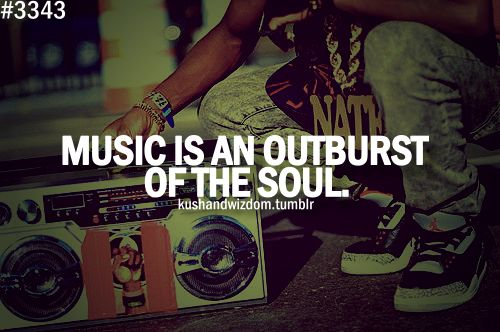 Alone In A Crowded Room Quote: 17 Best Images About Music Quotes⚓ On Pinterest