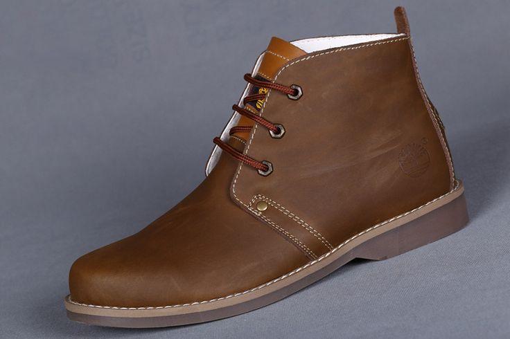 Timberland Men's Carter Notch PT Chukka WP Boots - Brown ,New Timberland Boots 2016,timberland boots style,mens timberland earthkeepers chukka boots,timberland earthkeeper chukka boots brown