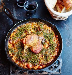 Five classic French recipes by Pierre Koffman   Life and style   The Guardian