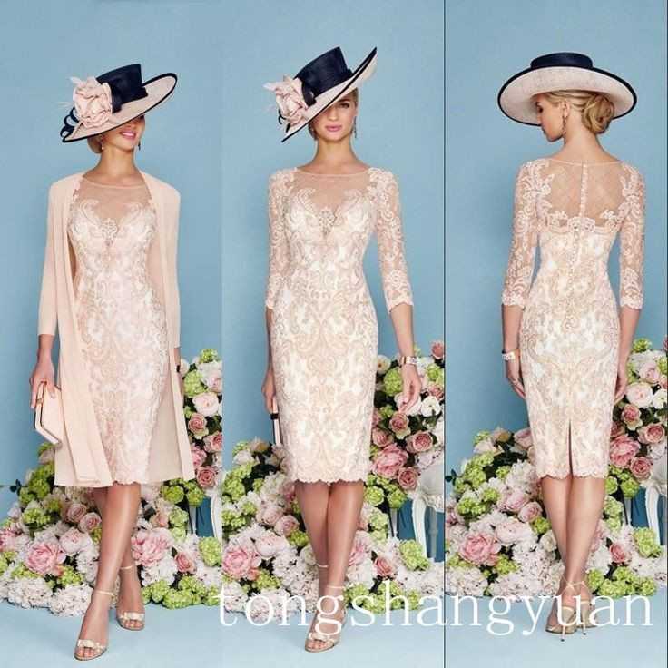 2015 look for mother of the bride | ... and see if you see a ...