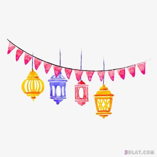 سكرابز رمضان فوانيس مدافع مخطوطات اشرطه 3dlat Com 09 18 237b Background Patterns Eid Wallpaper Artsy Background