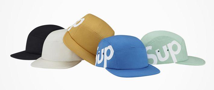 #supreme #snapbacks #caps  http://www.urbag.cz/snapback-ksiltovky-sup-camp-cap-od-supreme/