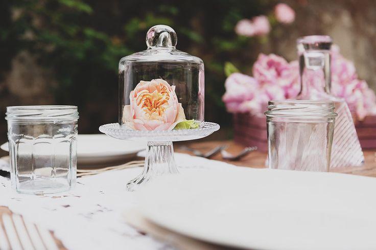 romantic elopement ideas Design and Decor Neve Faustini - http://www.wedinflorence.com/ Photography Sebastian David Bonacchi - http://www.sebastianph.com/