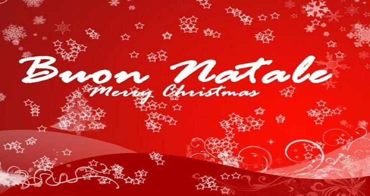 Merry Christmas HD Pictures and Photos in italian – www.happydiwali2u…… f7764fab9c6ea7f7ab46274fc5d89947  happy diwali hd picture