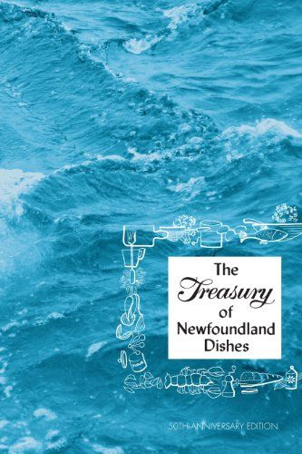 Treasury of Newfoundland Dishes by Sally West http://www.amazon.ca/dp/098091440X/ref=cm_sw_r_pi_dp_JJ4dub0V27K8M