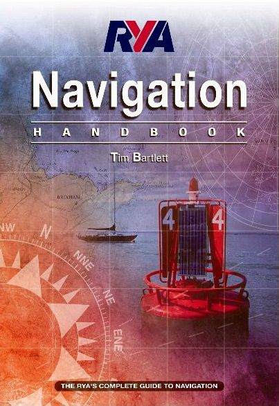 Ez a kézikönyv tartalmazza az összes lényeges ismeretet a tengeri navigáció témaköréből. A hagyományos navigációs tudnivalókat és gyakorlati elemeket érthetően, számos – a megértést elősegítő – magas színvonalú ábrával mutatja be, pontos és részletes magyarázatokkal. A navigációs technikák és gyakor