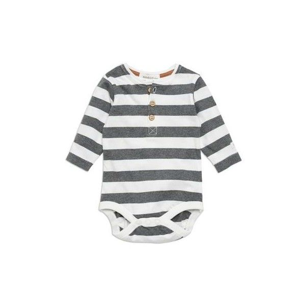 ChloeeeeJo ❤ liked on Polyvore featuring baby, baby clothes and kids