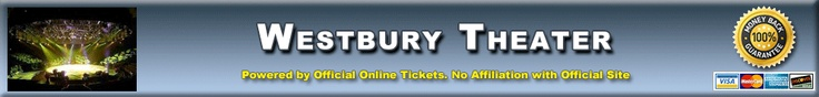 Westbury Music Fair- On the 2013 schedule for kids is; Pinkalicious, The Wizard of Oz, Cinderella's Wedding, Alice in Wonderland, Pinocchio, Beauty and the Beast, and Peter Pan