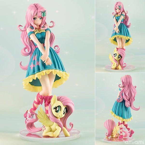 Sinplei On My Little Pony Figures Mlp My Little Pony My