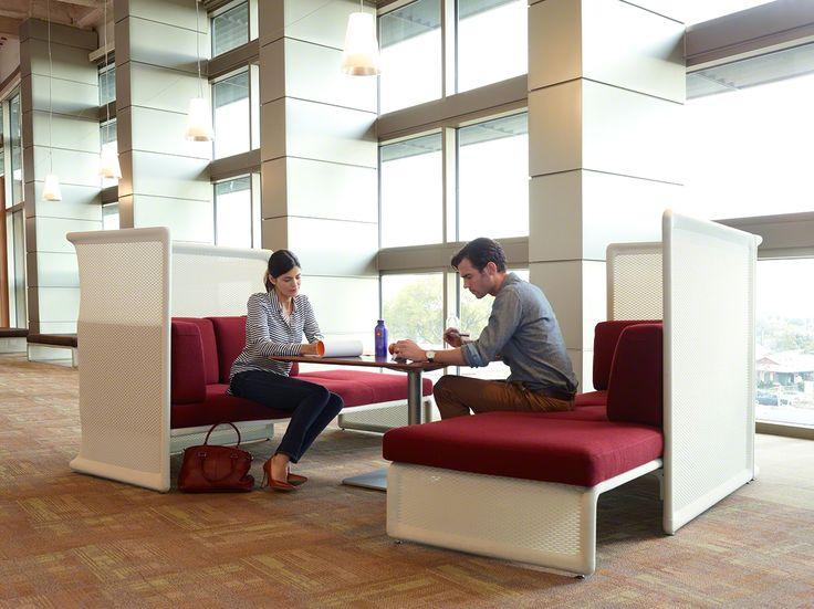 Coalesse Lagunitas Steelcase Pinterest Office Spaces