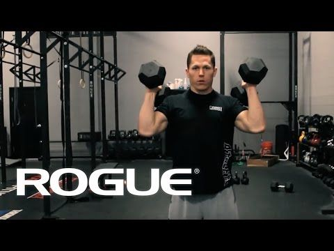 17+ best images about Bond Workout on Pinterest | Dumbbell ...