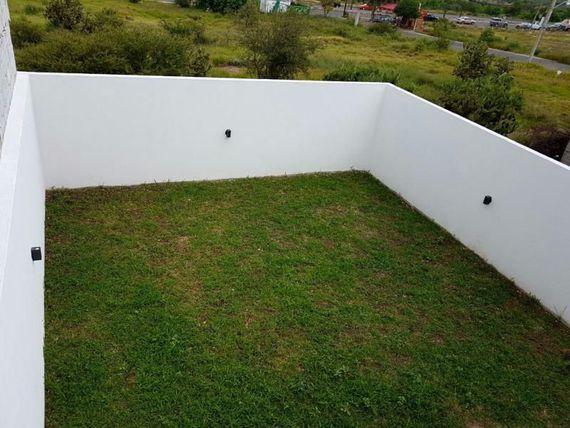 Casa en Venta en Fracc Quintas de Guadalupe
