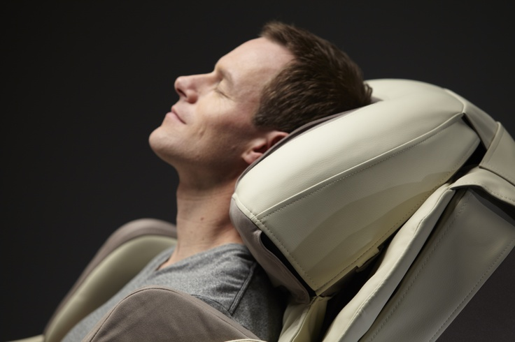 inada sogno dreamwave massage chair 3