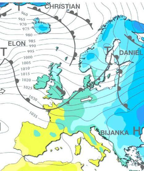 Wetter: Orkane rasen auf Deutschland zu!: So treffen Sturm und Starkregen Ihre Regionhttp://www.bild.de/news/inland/sturm/unwetter-deutschland-so-treffen-sturm-und-starkregen-auf-ihre-region-39243056.bild.html