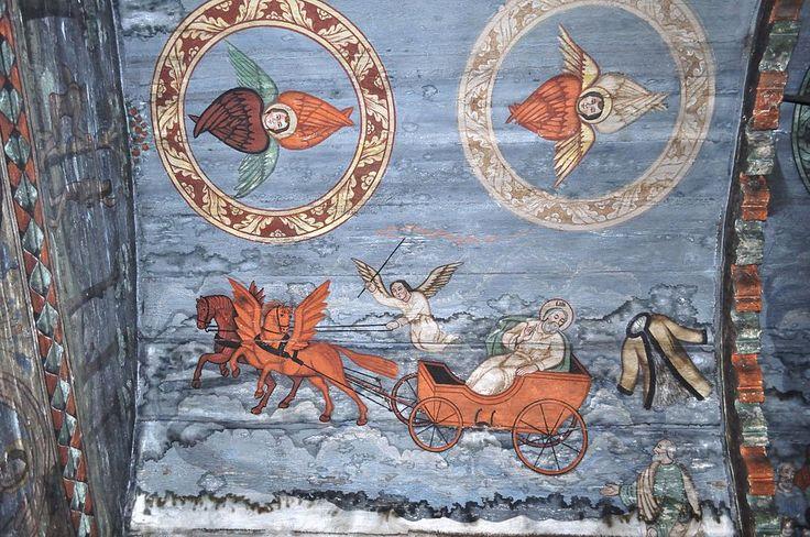 https://ro.wikipedia.org/wiki/Biserica_de_lemn_din_Ciuleni