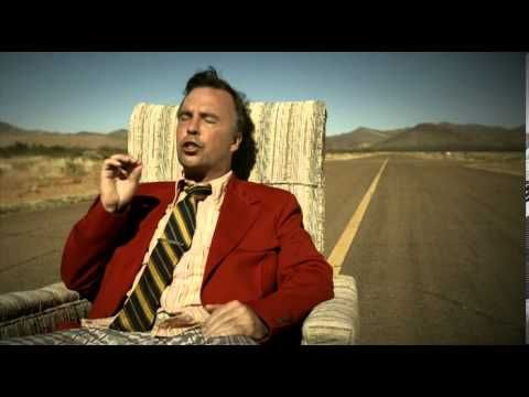 Doug Stanhope - Television Nothingness - Weekly Wipe with Charlie Brooke...