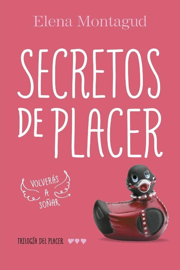 Descargar Secretos De Placer Elena Montagud En Pdf Epub Mobi O Leer Online Le Libros Leer Libros Online Descargar Libros En Pdf Libros Para Leer