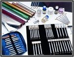 Click to go to MercArt USA - Metal Embossing Tools Interactive Catalog