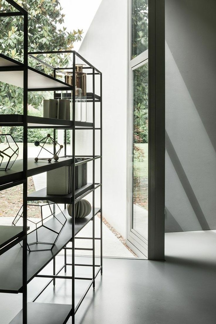 best shelf collection images on pinterest home ideas shelving