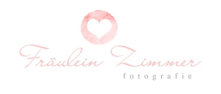 Als Fotografin in und um Leipzig biete ich liebevolle und emotionale Schwangerschafts-, Neugeborenen-, Baby-, Kinder- und Familienfotografie sowie Hochzeitsreportagen an.Ich arbeite als mobile Fotografin im Raum Leipzig, Halle, Bad Düben, Taucha, Torgau, ganz Sachsen, Thüringen und…