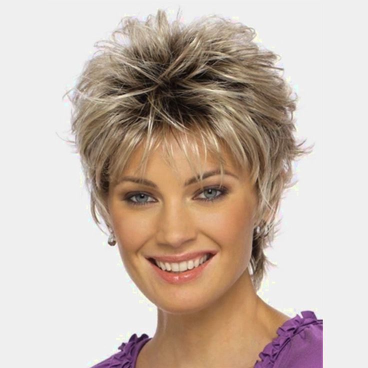haircuts for women over 50 with thin hair 15 hairstyles for that will make you look 3838 | f776b31746e9f72c54d280acef5a0af0
