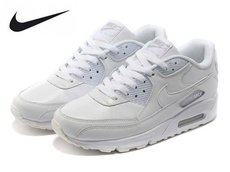 nike air max womens 2014 price philippines iphone