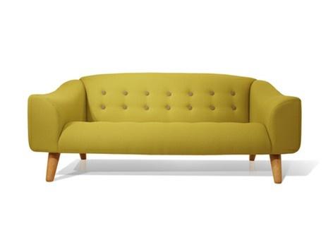 Tilly sofa