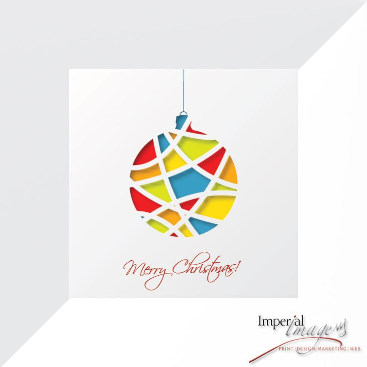 29 best Business Holiday Cards images on Pinterest | Business ...