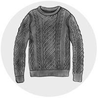 Все, что вам нужно знать о свитерах http://www.gq.ru/style/features/26662_vse_chto_vam_nuzhno_znat_o_sviterakh.php