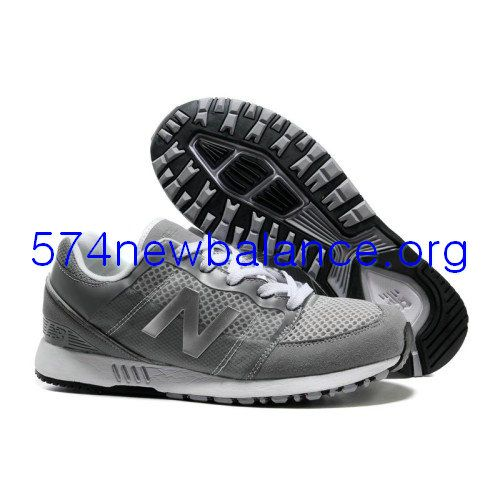 Buy Latest Listing New Balance NB 751 Grey White mesh running shoes Latest  Now