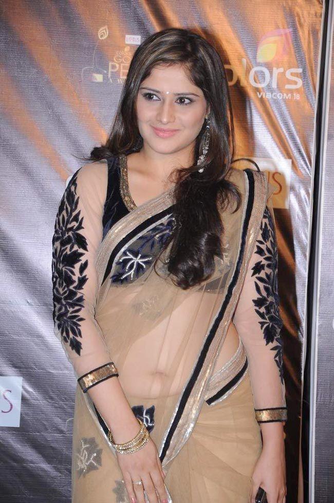 Aarti Singh of serial Parichay Nayee Zindagi Kay Sapno Ka. #Bollywood #Fashion