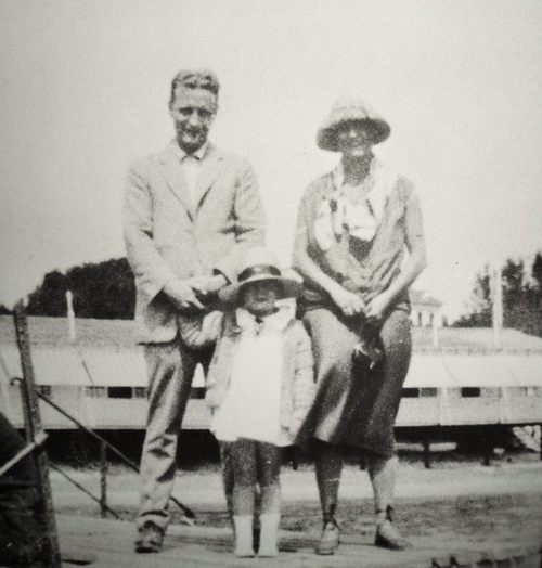 90 best images about scott and zelda fitzgerald on