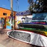 The Sayulita Art Scene #travel #Mexico