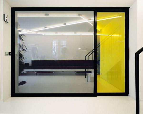modern,interior design,Low Architects