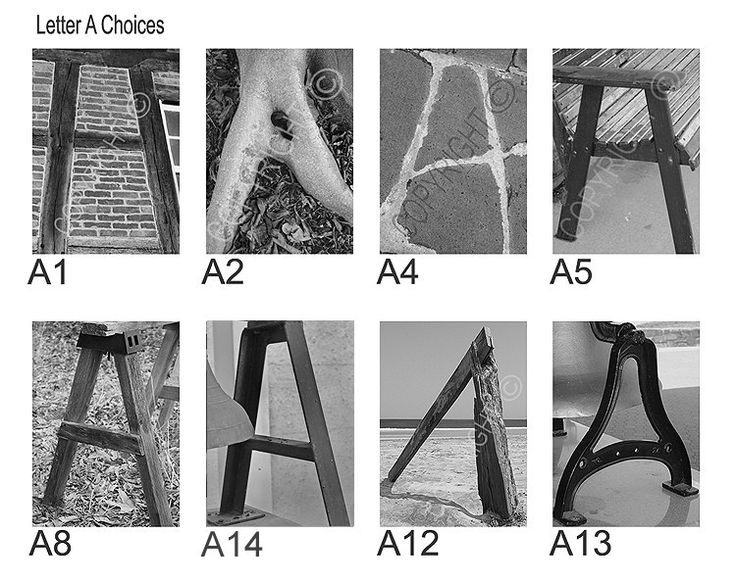 alphabet photo letter art letter a choices alphabet photography prints black and white photos art and alphabet photography