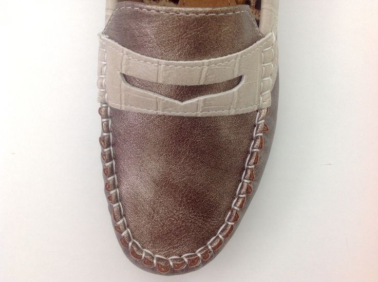 #mocasines #cómodo #style #look #tacon #zapatos http://calzadostacon.es/coleccion